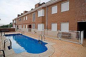 Piso en alquiler en calle De la Ermita, Pozuelo del Rey - 300483134