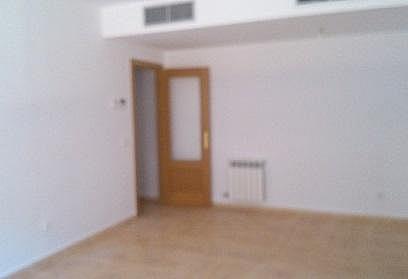 Piso en alquiler en calle De la Ermita, Pozuelo del Rey - 300483140