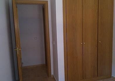 Piso en alquiler en calle De la Ermita, Pozuelo del Rey - 300483149