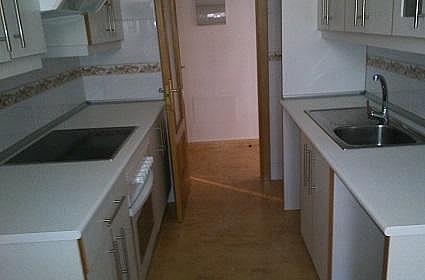 Piso en alquiler en calle De la Ermita, Pozuelo del Rey - 300483155