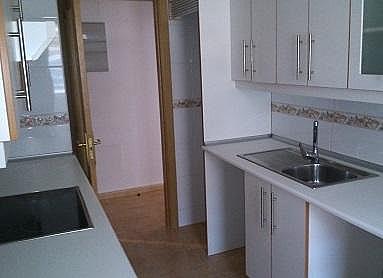 Piso en alquiler en calle De la Ermita, Pozuelo del Rey - 300483158