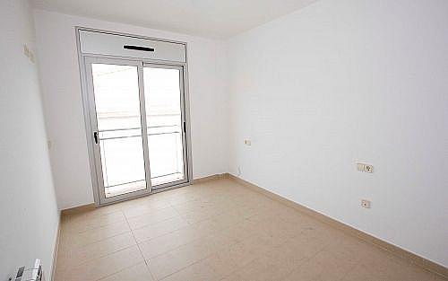Piso en alquiler en calle Maria Pi, Sant Pol de Mar - 300483188