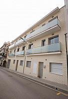 Piso en alquiler en calle Maria Pi, Sant Pol de Mar - 300483167