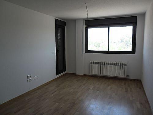Piso en alquiler en calle Santa Isabel de Aragon, Cadrete - 300483200