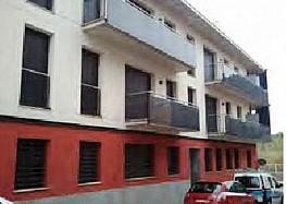 Piso en alquiler en calle Vallhonesta, Sant Vicenç de Castellet - 300490106