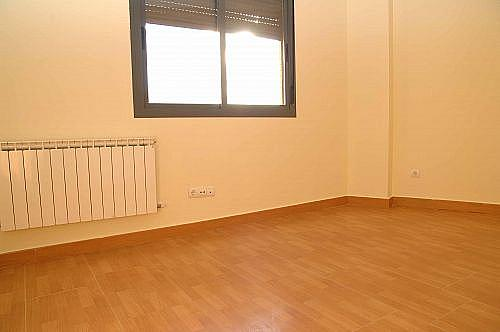Estudio en alquiler en calle Carmen, Ciudad Real - 350703107
