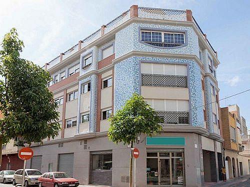 Piso en alquiler en calle Catarroja, Alba - 303088010