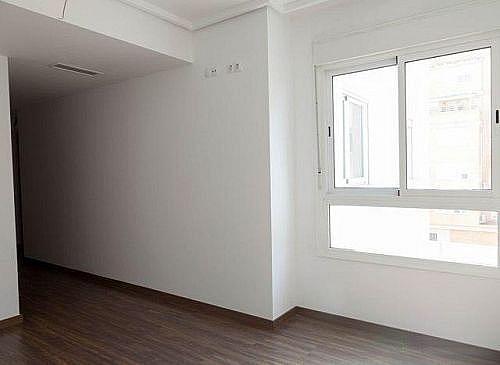 Piso en alquiler en calle Catarroja, Alba - 303088019