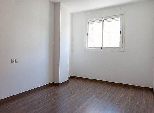 Piso en alquiler en calle Catarroja, Alba - 303088022