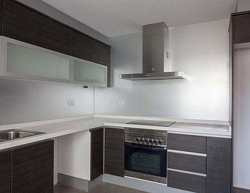 Piso en alquiler en calle Catarroja, Alba - 303088028