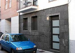 Piso en venta en calle Josep Fabrega i Pou, Palamós - 303088040
