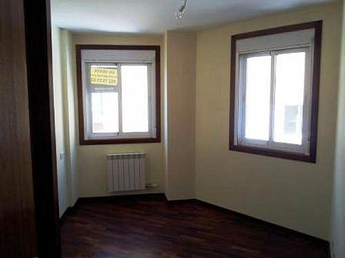 Piso en alquiler en calle Fonte Pequeña, Coruña - 303088547