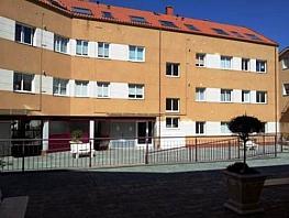Piso en alquiler en calle Fonte Pequeña, Coruña - 303088535
