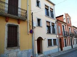 Piso en venta en calle Santiago Rusiñol, Llagostera