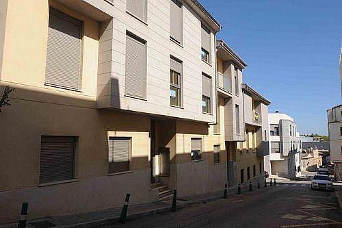 Piso en alquiler en calle Germà Benildo Esq Escorca, Inca - 1986251