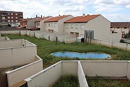 Casa adosada en venta en calle De Concejo, Oropesa