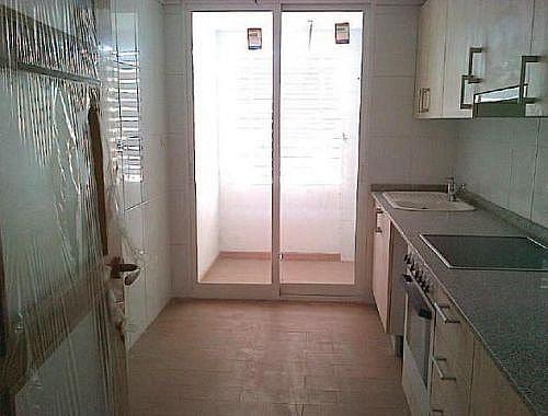 Trastero en alquiler en calle Blasco Ibañez, Montroy - 1986518