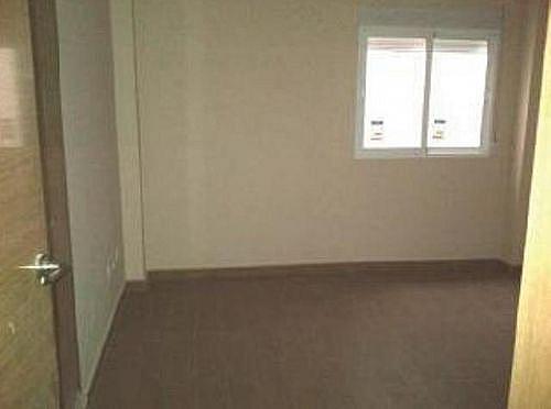 Piso en alquiler en calle Blasco Ibañez, Montroy - 303089696