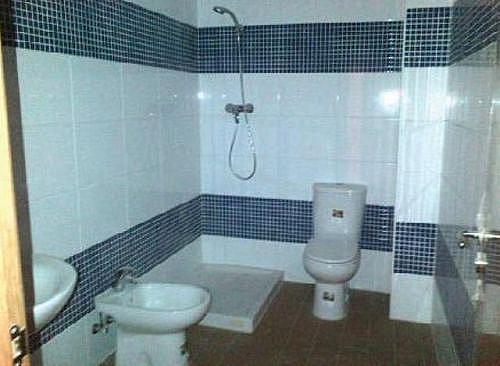 Piso en alquiler en calle Blasco Ibañez, Montroy - 303089705