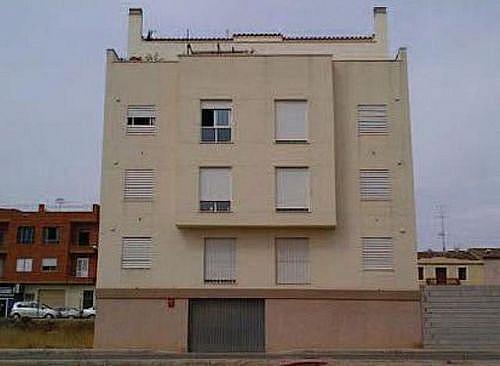 Trastero en alquiler en calle Blasco Ibañez, Montroy - 303089729