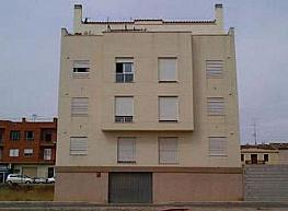 Piso en alquiler en calle Blasco Ibañez, Montroy - 303089693