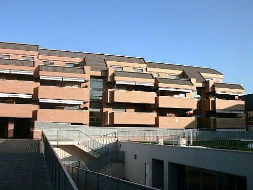 Piso en alquiler en calle Mercedes Formica, Rozas de Madrid (Las) - 1986632