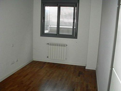 Piso en alquiler en calle Mercedes Formica, Rozas de Madrid (Las) - 303090002