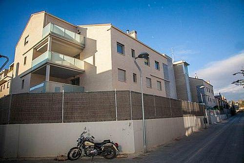 Piso en alquiler en calle Somontano, Cuarte de Huerva - 1986656