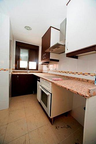 Piso en alquiler en calle Del Pilarejo, Ocaña - 1986971