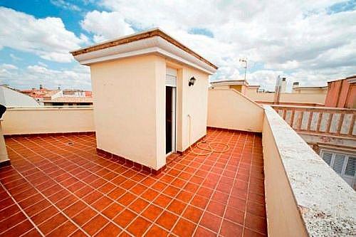 Piso en alquiler en calle Del Pilarejo, Ocaña - 303092126