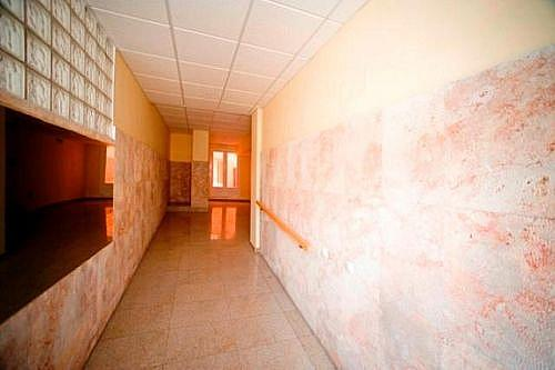 Piso en alquiler en calle Del Pilarejo, Ocaña - 303092135