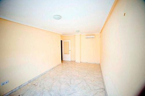 Piso en alquiler en calle Del Pilarejo, Ocaña - 303092144