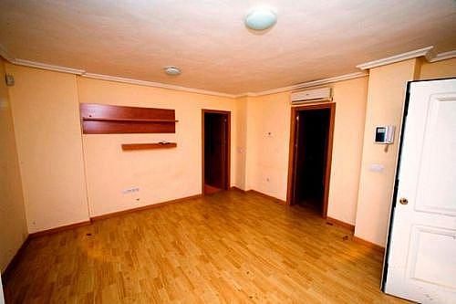 Piso en alquiler en calle Del Pilarejo, Ocaña - 303092153