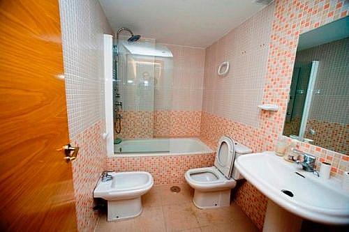 Piso en alquiler en calle Del Pilarejo, Ocaña - 305263074