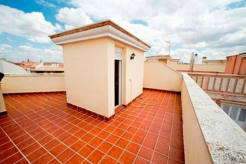 Piso en alquiler en calle Del Pilarejo, Ocaña - 303092162