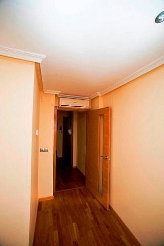 Piso en alquiler en calle Del Pilarejo, Ocaña - 303092183