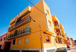 Piso en alquiler en calle Vilanova, Montbrió del Camp - 347057199
