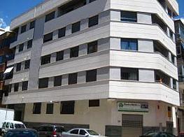 Piso en venta en calle Olmo, Albacete - 347064702