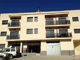 Piso en alquiler en calle La Betller, Sant Llorenç de Montgai - 347066703