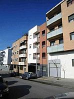 Piso en venta en calle San Sebastian, Alcarràs - 347085162