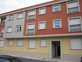 Piso en alquiler en calle Rio Allones, Laracha (A) - 347089377