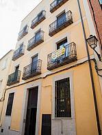 Piso en alquiler en calle Hospital, Talavera de la Reina - 350692067