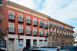 Piso en alquiler en calle San Pascual, Aranjuez - 355049920