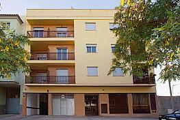 Piso en alquiler en calle Francesc Esquerrer, Nules - 350699594