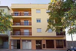 Piso en alquiler en calle Francesc Esquerrer, Nules - 350699624