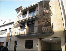 Piso en alquiler en calle Guayaquil, Granollers - 355028176
