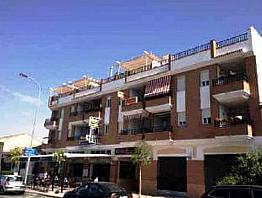 Piso en alquiler en calle San Ramon, Churriana de la Vega - 355028227