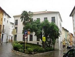 Dúplex en alquiler en calle San Pedro, Xàtiva - 355028242