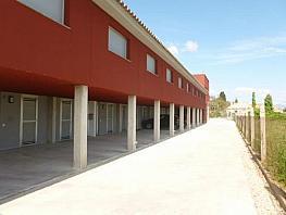 Casa adosada en alquiler en calle Guifre El Pilos, Deltebre - 355032895