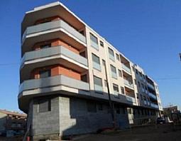 Piso en alquiler en calle Vallmanya, Alcarràs - 355033093